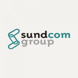 Sundcom Group